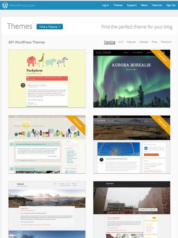 themes-wordpress-200