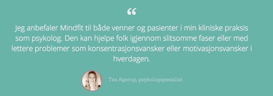 psykolog-referanse-Mindfit