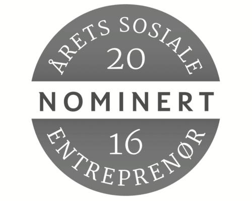 ferd-nominert-merke