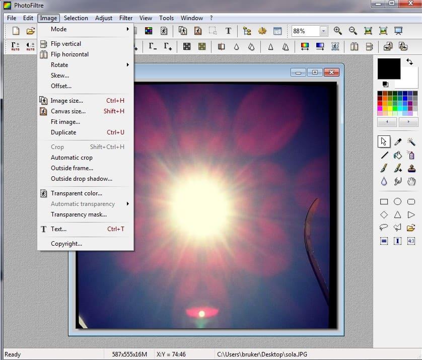 Photofiltre-eksempel-HA