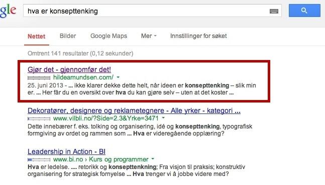 google-sok