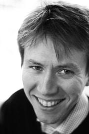 Jan Erik Foss, Leiv Eiriksson Nyskapning